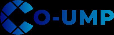 co-ump-logo