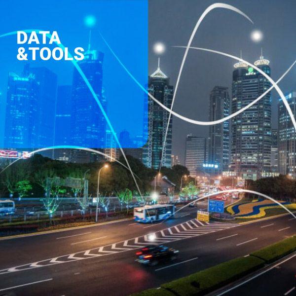 Co-UMP Data & Tools